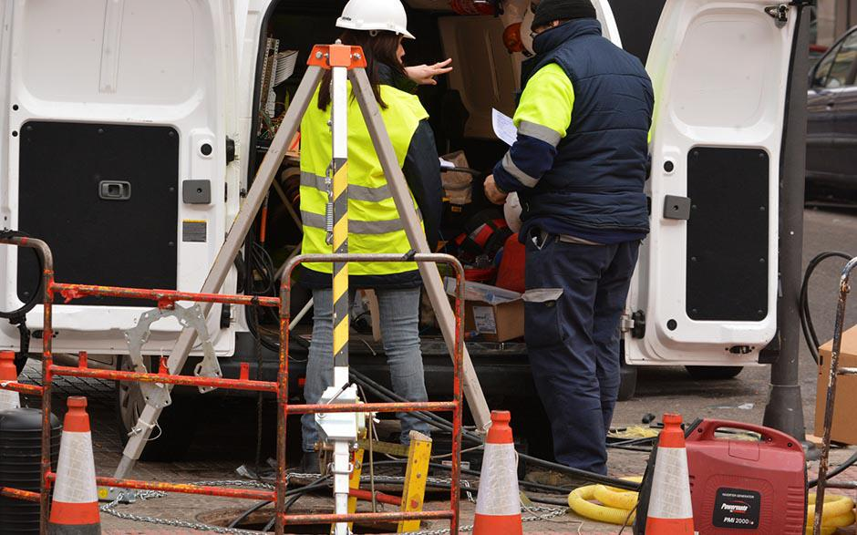 curage canalisation tarif Le Mesnil-en-Thelle